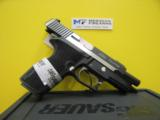 Sig Sauer P227 Two-Tone Equinox - 3 of 4