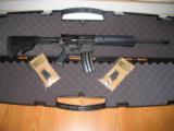 Diamondback Tactical - 3 of 6