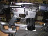 Diamondback Tactical - 6 of 6