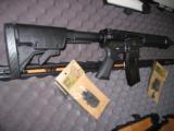 Diamondback Tactical - 2 of 6