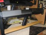 KEL-TECKSG12GA SHOTGUN - 2 of 4