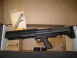 KEL-TECKSG12GA SHOTGUN - 1 of 4