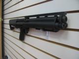 KEL-TECKSG12GA SHOTGUN - 4 of 4