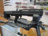KEL-TECKSG12GA SHOTGUN - 3 of 4