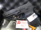 Sig Sauer P250 .45 ACP Full Size - 1 of 4