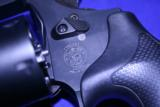 Smith and Wesson Governor - 8 of 8
