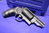 Smith and Wesson Governor - 3 of 8