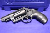 Smith and Wesson Governor - 1 of 8