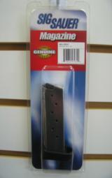 Sig Sauer MAG-938-9-7Magazine - 1 of 1