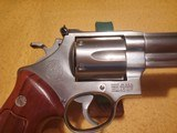 Smith & Wesson ~ Model 629-1 ~ .44 Magnum - 4 of 5