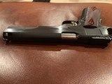 Colt 1911 45ACP - 2 of 9