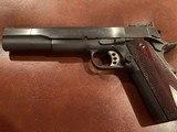 Colt 1911 45ACP - 5 of 9