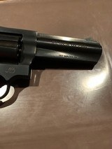 Ruger GP100 357 4.2 inch Blue/ Mint condition - 3 of 6