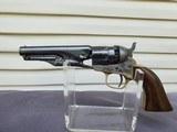Colt 1862 police civil war
