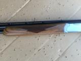 Ruger Red Label 28 Gauge Over Under Shotgun- 6 of 10
