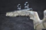 Weatherby Mark 5 Accumark - 5 of 6