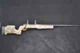 Weatherby Mark 5 Accumark - 1 of 6
