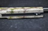 Weatherby Mark 5 Accumark - 3 of 6