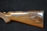 Browning Model 12 Takedown Ducks Unlimited - 6 of 6