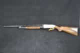 Browning Model 12 Takedown Ducks Unlimited - 4 of 6