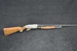 Winchester Model 12 Takedown DU Dinner Gun - 1 of 6
