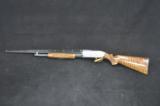 Winchester Model 12 Takedown DU Dinner Gun - 4 of 6