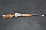 Browning A5 Light 20 Ducks Unlimited Dinner Gun - 1 of 6