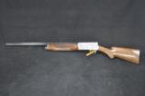 Browning A5 Light 20 Ducks Unlimited Dinner Gun - 4 of 6