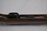 Browning T Bolt Rifle NIB - 3 of 6