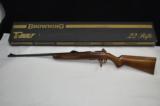 Browning T Bolt Rifle NIB - 2 of 6