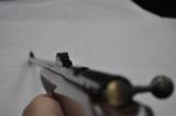 Browning T Bolt Rifle NIB - 4 of 6