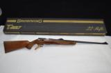 Browning T Bolt Rifle NIB - 1 of 6