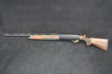Benelli Montefeltro 20 Youth - 4 of 6