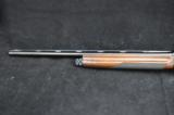 Benelli Montefeltro 20 Youth - 5 of 6