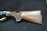 Benelli Montefeltro 20 Youth - 6 of 6
