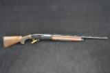 Benelli Montefeltro 20 Youth - 1 of 6