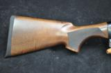 Benelli Montefeltro 20 Youth - 3 of 6
