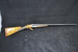 Powell & Sons, Wm. Double Shotgun - 2 of 6