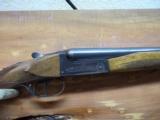 20ga B C Miroku Model 500 3 - 1 of 4
