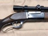 Savage 1899 EG 250-3000