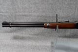 WINCHESTER 94 SN 2458236 - 11 of 14