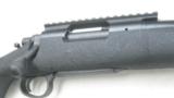 Remington 700P 86594