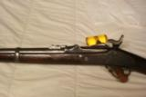 SPRINGFIELD RIFLE MODEL 1870 - 1 of 16