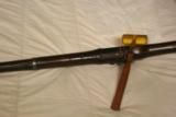 SPRINGFIELD RIFLE MODEL 1870 - 9 of 16