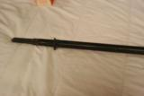 SPRINGFIELD RIFLE MODEL 1870 - 10 of 16