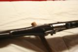 SPRINGFIELD RIFLE MODEL 1870 - 7 of 16