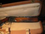 Browning Superposed Broadway Trap - 7 of 10