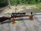 MK 5 Weatherby - 1 of 7