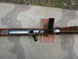 MK 5 Weatherby - 7 of 7
