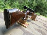 MK 5 Weatherby - 2 of 7